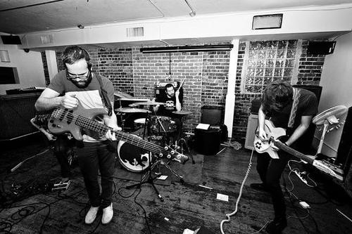 This Will Destroy You-1