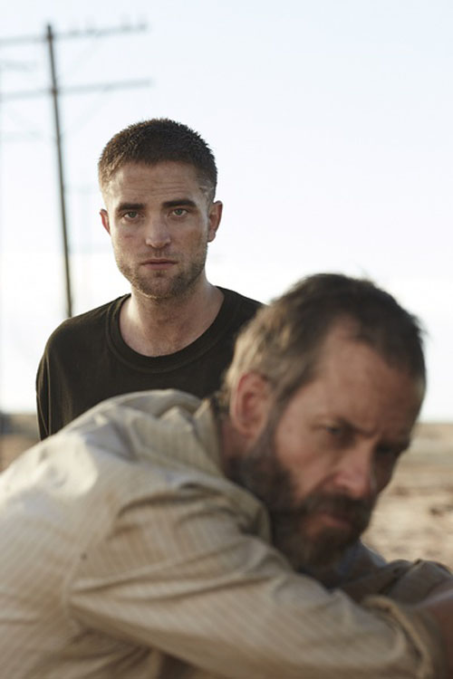 The Rover-2